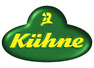 Kuhne